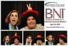 2010 04 22 BNI Ballantyne Business Network (photostrips) :
