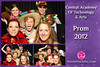 2012 03 24 Central Academy Prom (prints) :