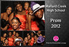 2012 04 14 Mallard Creek Prom (prints) :