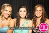 2012 04 14 Providence Prom (individuals) :