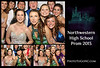 2013 04 13 Northwestern Prom (prints) :