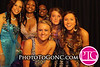 2013 04 20 Forest Hills Prom (individuals) :
