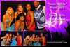 2013 04 20 Forest Hills Prom (prints) :