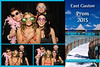 2013 04 26 East Gaston Prom (prints) :