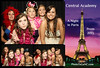 2013 05 04 Central Academy Prom (prints) :
