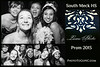 2013 05 04 South Meck Prom (prints) :
