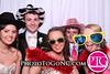 2013 05 18 Highland School Of Tech Prom (individuals) :
