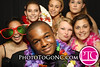 2013 05 18 Marvin Ridge High Prom (individuals) :