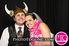 2012 02 04 Erin & Rawlings Wedding (individuals) :