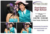 2010 04 23 East Gaston High School Prom (photostrips) :