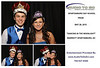 2010 05 26 Spartanburg Day High School Prom (photostrips) :