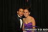 2011 09 23 An Evening of Stars Prom (individuals) :
