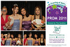2011 09 23 An Evening of Stars Prom (prints) :
