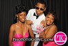 2012 05 12 Forest Hills Prom (individuals) :