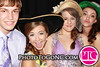 2013 05 18 Lake Norman High Prom (individuals) :