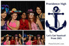 2013 05 18 Providence High Prom (prints) :