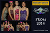 2014 04 25 Hickory Grove Prom (prints) :